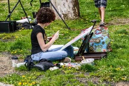 soarts-spring-into-arts-2013-027