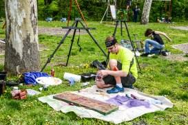 soarts-spring-into-arts-2013-031