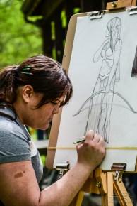 soarts-spring-into-arts-2013-053