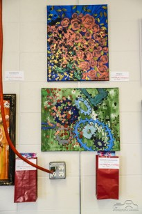soarts-spring-into-arts-2013-061