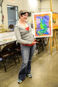 soarts-spring-into-arts-2013-099