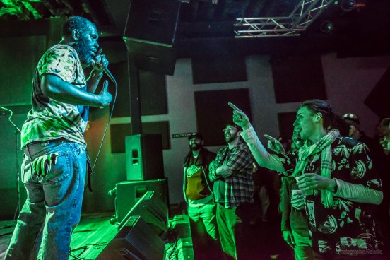 gangstagrass-st-paddys-party-2648