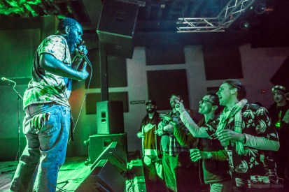 gangstagrass-st-paddys-party-2649
