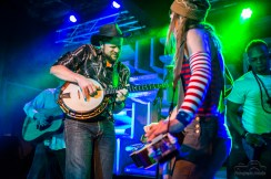 gangstagrass-st-paddys-party-2812