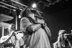 gangstagrass-st-paddys-party-2817