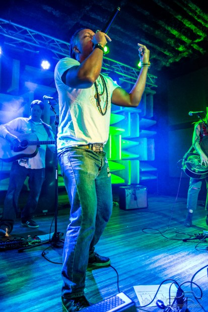 gangstagrass-st-paddys-party-2904