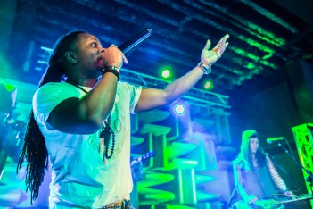 gangstagrass-st-paddys-party-2908