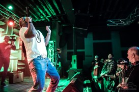 gangstagrass-st-paddys-party-2963