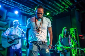 gangstagrass-st-paddys-party-2974