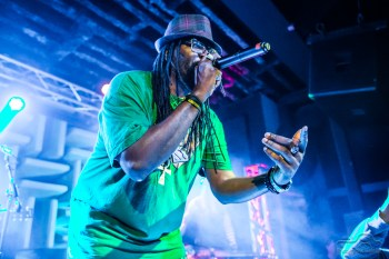 gangstagrass-st-paddys-party-3119