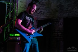 indiana-metal-fest-1513