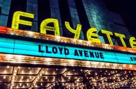 lloyd-avenue-1026