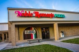 noble-romans-02839