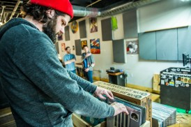 record-store-day-2018-6859