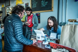 record-store-day-2018-6867