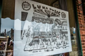 record-store-day-2018-6908
