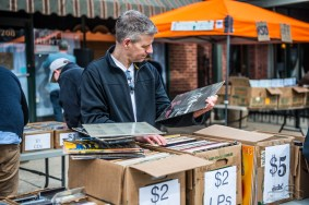 record-store-day-2018-6912