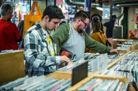 record-store-day-2018-6928