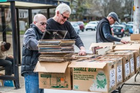 record-store-day-2018-6935