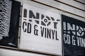 record-store-day-2018-6966
