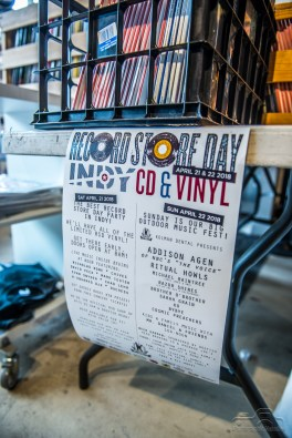 record-store-day-2018-6982