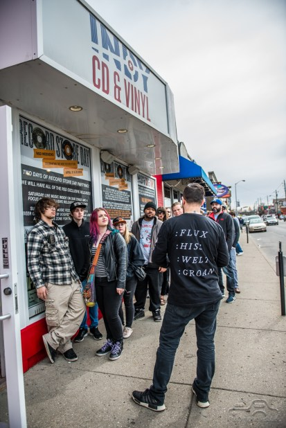 record-store-day-2018-6991