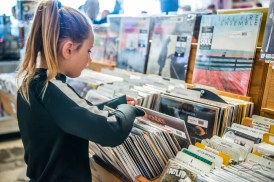record-store-day-2018-7090