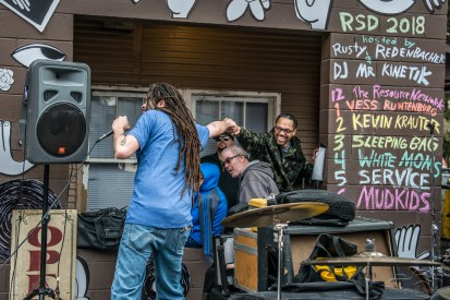 record-store-day-2018-8166
