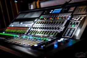 studio-37-5954