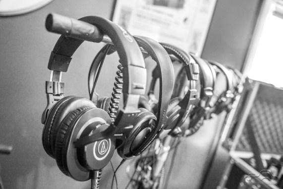 studio-37-5987