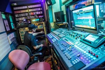studio-37-6017
