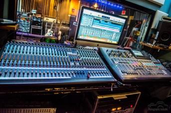 studio-37-6020