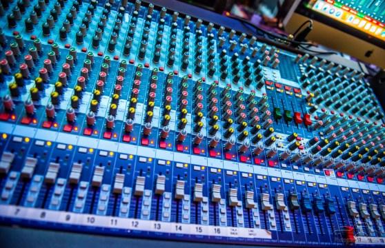 studio-37-6023