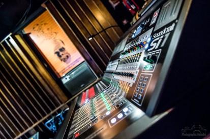 studio-37-6036