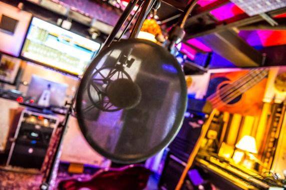 studio-37-6060