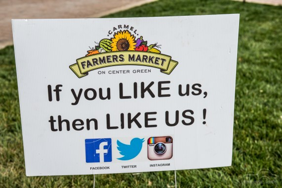 carmel-farmers-market-9097