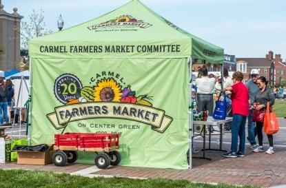 carmel-farmers-market-9157