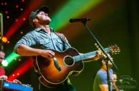 easton-corbin-levi-riggs-3969