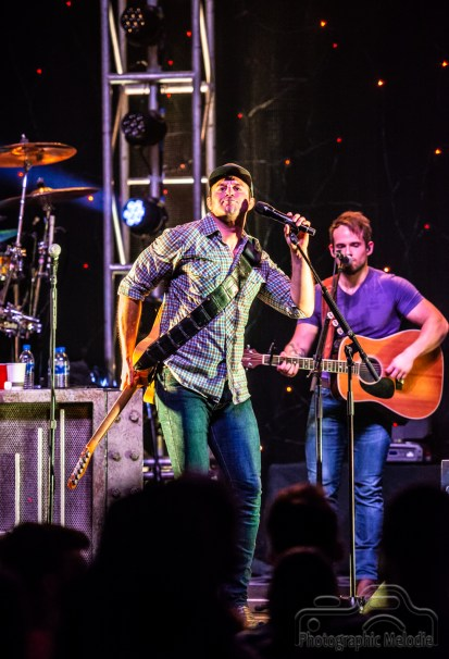 easton-corbin-levi-riggs-4305