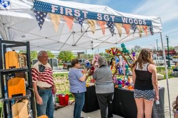 noblesville-farmers-market-9359