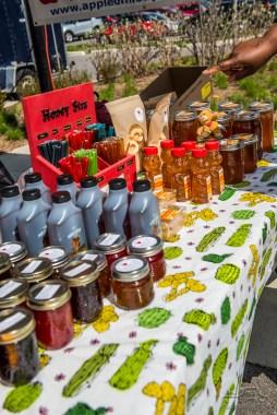 noblesville-farmers-market-9368