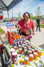 noblesville-farmers-market-9372