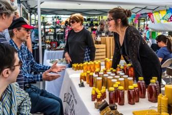 noblesville-farmers-market-9374