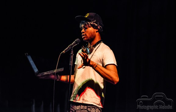 poetry-open-mic-irving-may-17-2018-0504