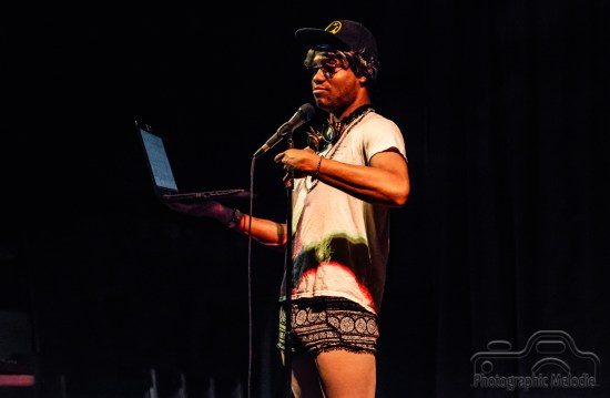 poetry-open-mic-irving-may-17-2018-0513