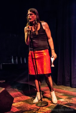 poetry-open-mic-irving-may-17-2018-0519