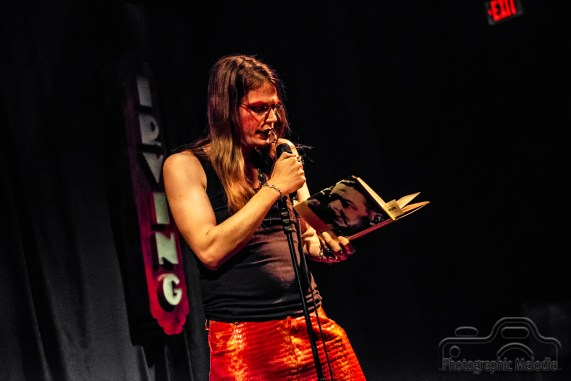 poetry-open-mic-irving-may-17-2018-0549