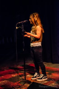 poetry-open-mic-irving-may-17-2018-0572