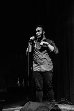 poetry-open-mic-irving-may-17-2018-0583