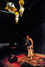 poetry-open-mic-irving-may-17-2018-0624